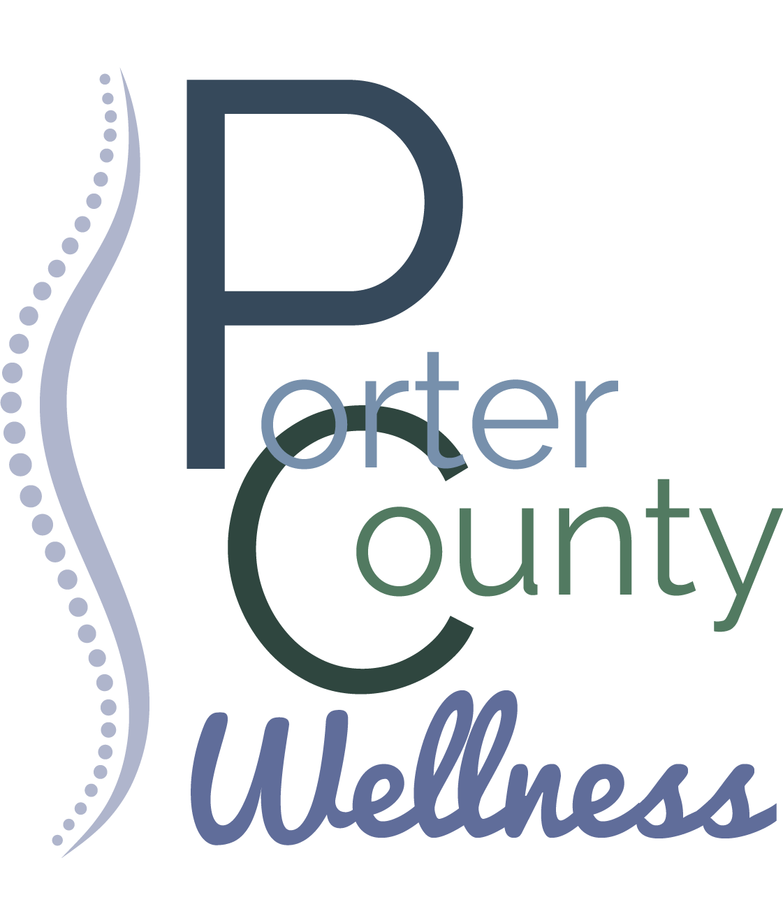 Porter County Wellness